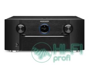 AV процесор Marantz AV7703