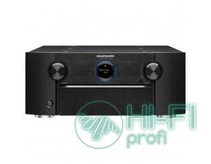 AV-процесор Marantz AV8805