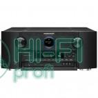 AV-процессор Marantz AV8805 фото 3
