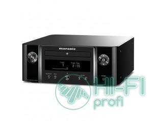 Мережевий медіаплеєр Marantz Melody Media M-CR412 Black