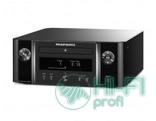 Мережевий медіаплеєр Marantz Melody X M-CR612 Black