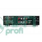 Стерео комплект Интегральный усилитель MARANTZ PM8006 + Медиаплеер сетевой с SACD приводом Marantz ND 8006  фото 5