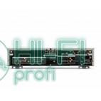 Стерео комплект Интегральный усилитель MARANTZ PM8006 + Медиаплеер сетевой с SACD приводом Marantz ND 8006  фото 2