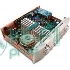 Стерео комплект Интегральный усилитель MARANTZ PM8006 + Медиаплеер сетевой с SACD приводом Marantz ND 8006  фото 4