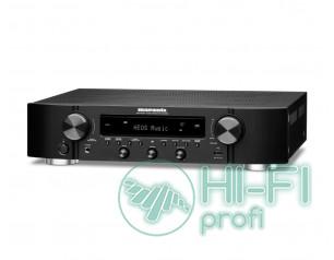 Мережевий стерео-ресивер Marantz NR1200 Black