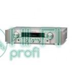 Мережевий стерео-ресивер Marantz NR1200 Black фото 2