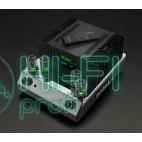 Интегральный гибридный усилитель McIntosh MA252 фото 5