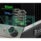 Интегральный гибридный усилитель McIntosh MA252 фото 2