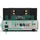 Интегральный гибридный усилитель McIntosh MA252 фото 6