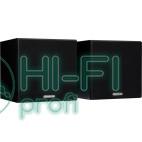 Акустическая система MONITOR AUDIO Monitor 50 Black фото 2