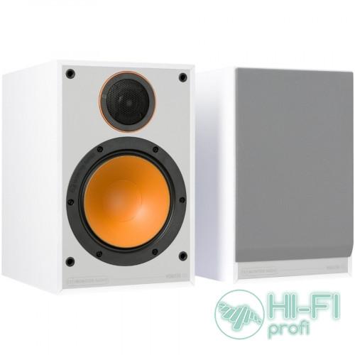 Акустическая система MONITOR AUDIO Monitor 100 White