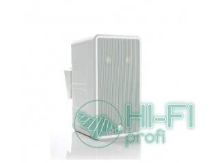 Акустическая система MONITOR AUDIO Climate C60-T2 White
