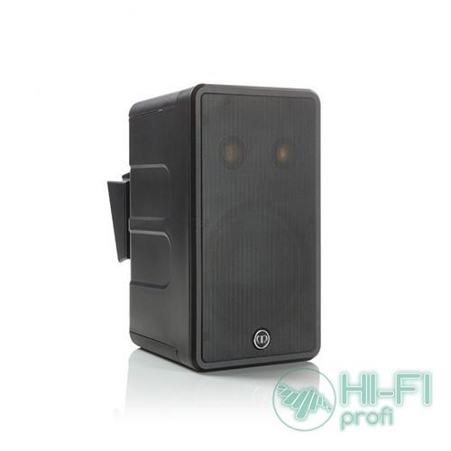 Акустическая система MONITOR AUDIO Climate C60-T2 Black