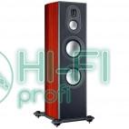 Акустическая система Monitor Audio Platinum PL 300 II Rosewood фото 3