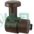 Акустическая система MONITOR AUDIO Climate CLG-W12 Subwoofer Brown фото 2