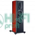 Акустическая система Monitor Audio Platinum PL 300 II Rosewood фото 2
