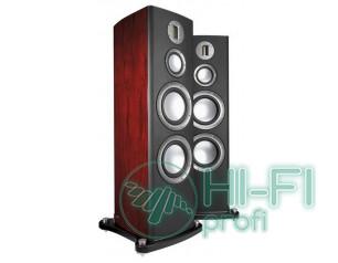 Акустическая система Monitor Audio Platinum PL 300 II Rosewood