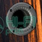 Акустическая система Monitor Audio Platinum PL 200 II Ebony фото 2