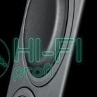 Акустическая система Monitor Audio Platinum PL 300 II Piano Black фото 2