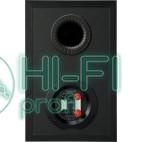 Акустическая система MONITOR AUDIO Monitor 100 Black фото 2