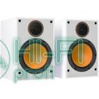 Акустическая система MONITOR AUDIO Monitor 100 White фото 2