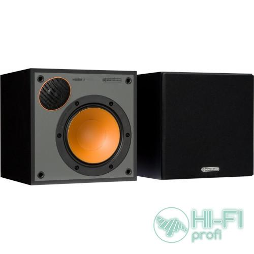 Акустическая система MONITOR AUDIO Monitor 50 Black