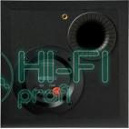 Акустическая система MONITOR AUDIO Monitor 50 Walnut фото 3
