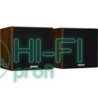 Акустическая система MONITOR AUDIO Monitor 50 Walnut фото 2