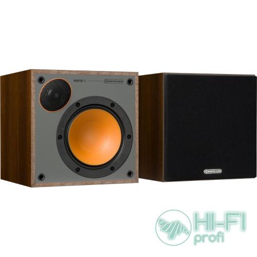 Акустическая система MONITOR AUDIO Monitor 50 Walnut