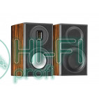 Акустическая система Monitor Audio Platinum PL 100 II Ebony фото 2