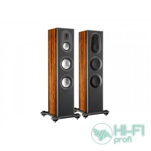 Акустическая система Monitor Audio Platinum PL 200 II Ebony