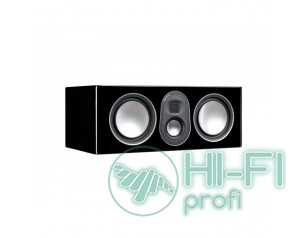 Акустическая система MONITOR AUDIO Gold C250 Piano Black (5G)