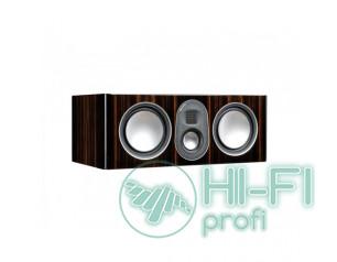 Акустическая система MONITOR AUDIO Gold C250 Piano Ebony (5G)