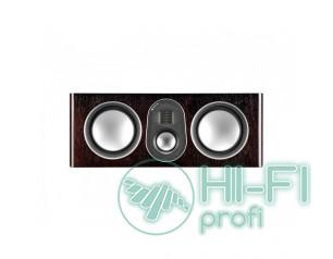 Акустическая система MONITOR AUDIO Gold C250 Dark Walnut (5G)