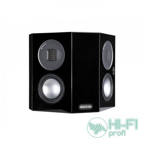Акустическая система MONITOR AUDIO Gold FX Piano Black (5G)