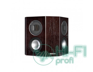 Акустическая система MONITOR AUDIO Gold FX Dark Walnut (5G)
