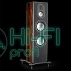 Акустическая система Monitor Audio Platinum PL 300 II Ebony фото 2