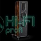 Акустическая система Monitor Audio Platinum PL 300 II Ebony фото 3