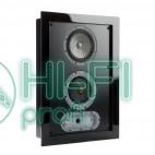 Акустическая система Monitor Audio Grille Soundframe 1 Black фото 2