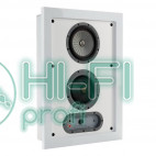 Акустическая система Monitor Audio Grille Soundframe 1 White фото 2