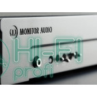Акустическая система MONITOR AUDIO IWA-250 Inwall Subwoofer amplifier 230v фото 3