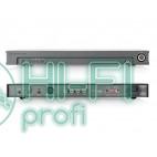 Акустическая система MONITOR AUDIO IWA-250 Inwall Subwoofer amplifier 230v фото 2
