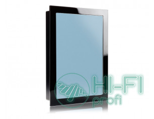 Акустическая система MONITOR AUDIO Grille Soundframe 1 Ocean Blue