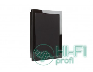 Акустическая система Monitor Audio Grille Soundframe 1 Black