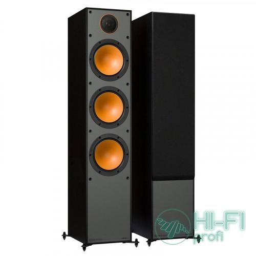 Акустическая система MONITOR AUDIO Monitor 300 Black
