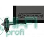 Акустическая система MONITOR AUDIO Monitor 300 Walnut фото 4