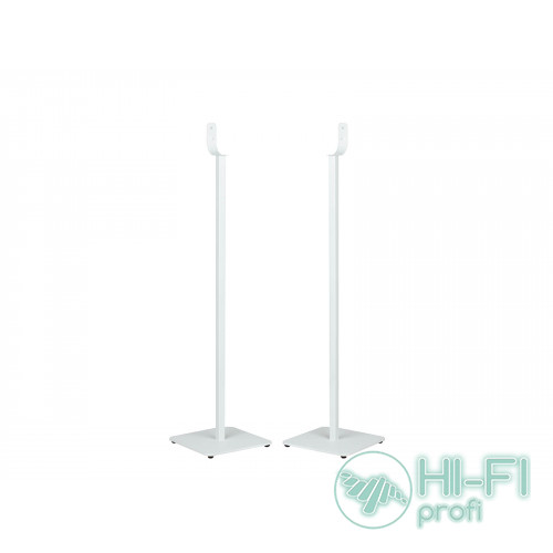 MONITOR AUDIO Mass Satellite Stand White