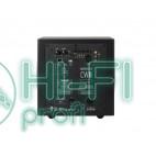Акустическая система MONITOR AUDIO CW8 Custom Subwoofer Black фото 2