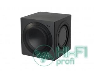 Акустическая система MONITOR AUDIO CW8 Custom Subwoofer Black