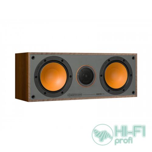 Акустическая система MONITOR AUDIO Monitor C150 Walnut